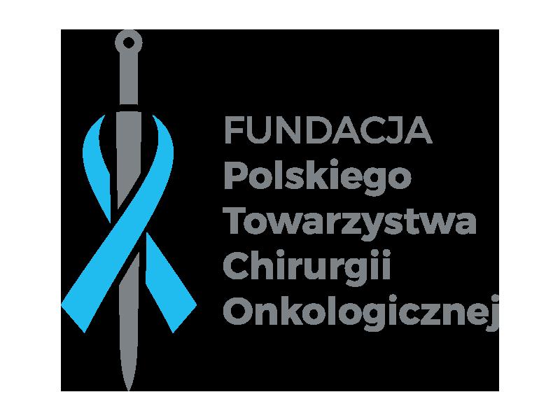 Fundacja PTCHO
